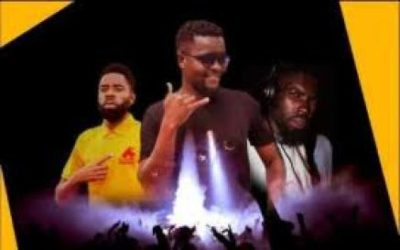 Batondy Wa Lala wa Sala Ft. Mizo Phyll & DJ Lagugga Mp3 Download