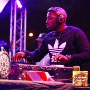 Vusinator Africa Mp3 Download
