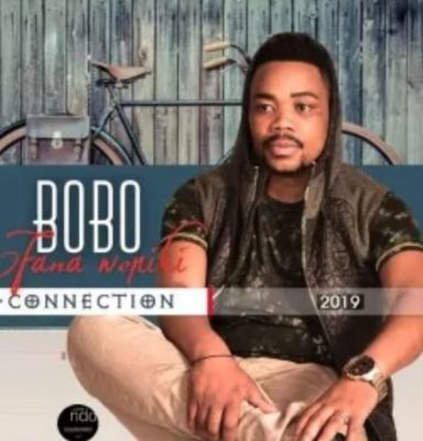 Bobo Mfanawepiki iConnection Mp3 Download