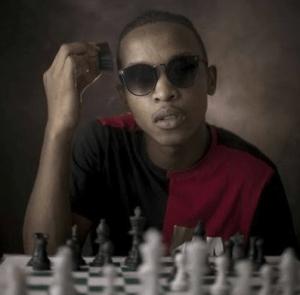 Ntate Stunna From K'khaya to Jozi ft MegaHertz Mp3 download
