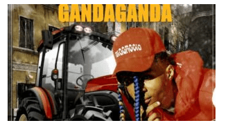 Ganda Ganda Frans Ceo Mp3 Download