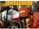 Ganda Ganda Frans Ceo Mp3 Download