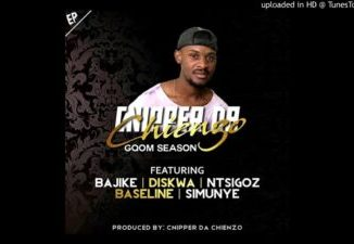 uGcoki Carvela Ft. Dj Baseline Mp3 Download