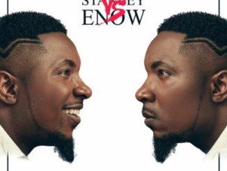 Stanley Enow ft Diamond Platnumz & Ariel Sheney My Way Remix Mp3 Download