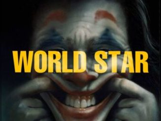 Kweku Smoke Worldstar (Shatta Wale Diss) Mp3 Download