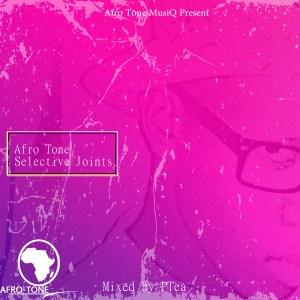 VA Afro Tone Selective Joints, Vol. 2 Zip Download
