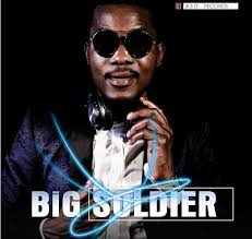 Big Soldier Moreile Ft. Tsa Limpopo Mp3 Download