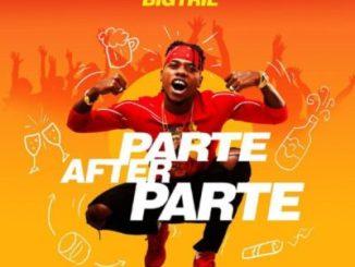 BigTril Parte After Parte Mp3 Download