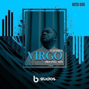 Caianda Virgo Mp3 Download