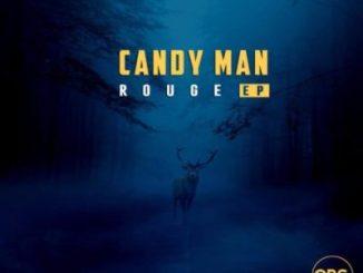 DOWNLOAD Candy Man Rogue (Original Mix) Mp3
