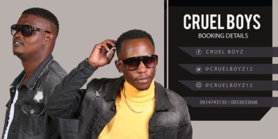 DOWNLOAD Cruel Boyz Friends Like This (Original) Ft. Worst Behaviour Mp3