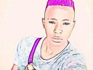 DJ Plaka SA Shaya Trupert Mp3 Download