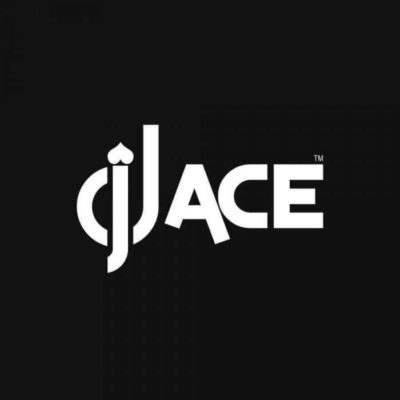 DJ Ace Deep House or No House (Soulful Jazz Mix) Mp3 Download