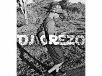 Dj Crezo Boketto (Original Bass Groove) Mp3 Download