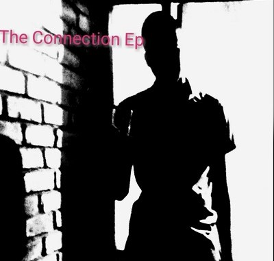 Djy Cornect SA The Connection EP Download