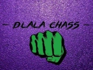 DOWNLOAD Dlala Chass Extreme Rules Mp3