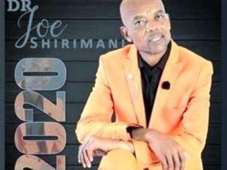Dr Joe Shirimani Rivange Vange Mp3 Download