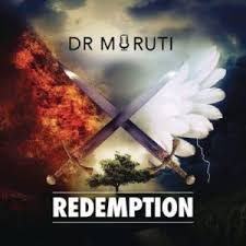 Dr Moruti Redemption (KetsoSA Defeat Mix) Mp3 Download