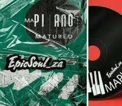 DOWNLOAD Epic Soul Za The Revivals Ft. Cyto Soul Mp3