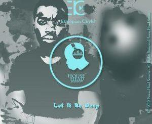 DOWNLOAD Ethiopian Chyld One Is To Two (Original Mix) Mp3