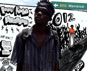 Focus King Mamelodi Mp3 Download