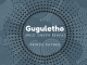 Prince Kaybee Gugulethu (Wild One94 Remix) Mp3 Download