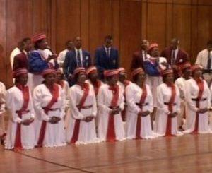 IPCC Ndikhokhele Bawo Mp3 Download