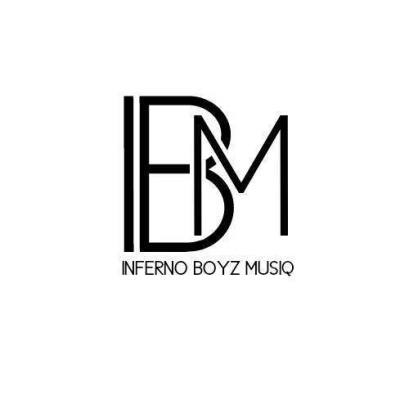 DOWNLOAD Inferno Boyz DarkSide Mp3