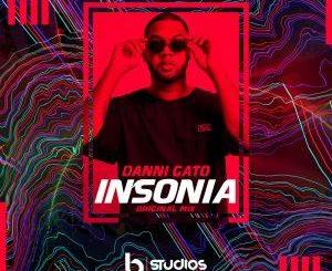 Danni Gato Insonia Mp3 Download