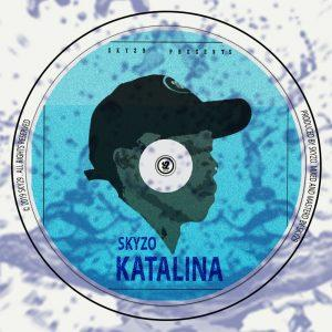 Skyzo Katalina (Original Mix) Mp3 Download