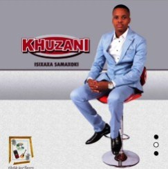 Khuzani Liyothethwa Kanjani (ft. Mtshengiseni Gcwensa) Mp3 Download