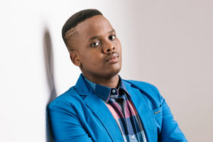 Khuzani Mpungose Isihloko se album 2019 Download
