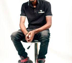 DOWNLOAD King Salama & Lebza The DJ Ke Jodhe Ledimoni Mp3