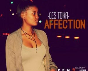Les Toka Affection Mp3 Download