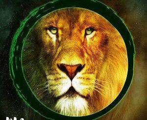 Bun Xapa Lion Of Judah Mp3 Download