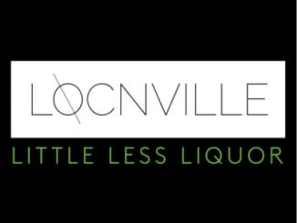 DOWNLOAD Locnville Little Less Liquor Ft. Anica Kiana Mp3