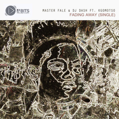 Master Fale & DJ Dash Fading Away (feat. Kgomotso) Mp3 Download