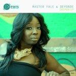 EP: Master Fale & DeVonde – Deeper Zip Download