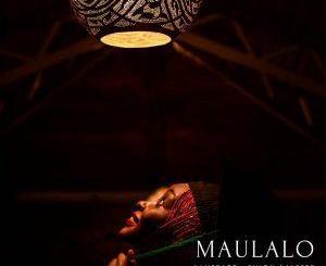 Download Aambeatz Maulalo EP