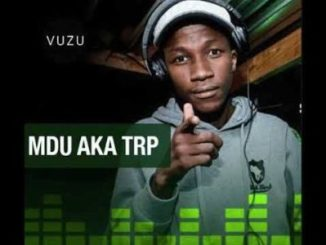Mdu a.k.a TRP Miracle Clone Mp3 Download