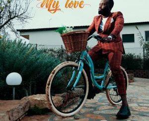 Preto Show My Love Mp3 Download