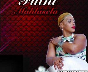 Futhi Mahlasela Ndindize Mp3 Download
