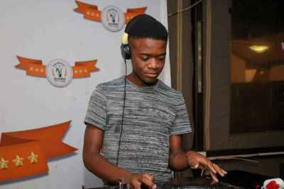 Romeo Makota Amapiano Mixtape December 2019 Mp3 Download