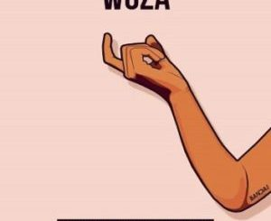 Percy-B, Kagiso Da Camp & Noxolo Woza Mp3 Download