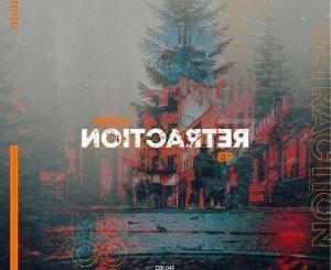Moco Retraction EP Download