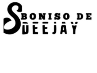 Sboniso De Deejay Vang Die Movement Vol 13 Mp3 Download