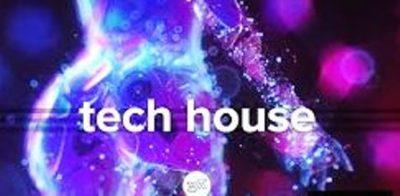 Tech House Mix December 2019 Mp3 Download