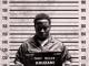Tony Taylor Khuzani (Abamyeke) Mp3 Download