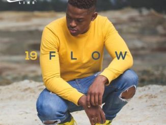 Touchline 19 Flow Album Download