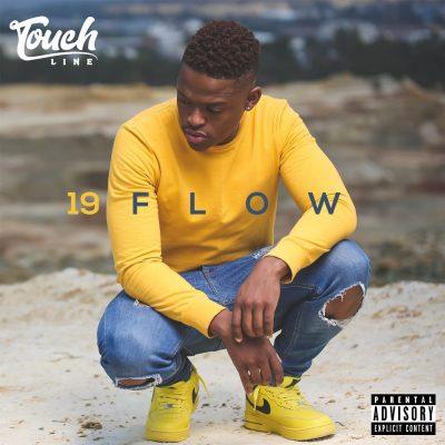 Touchline 19 Flow Album Download